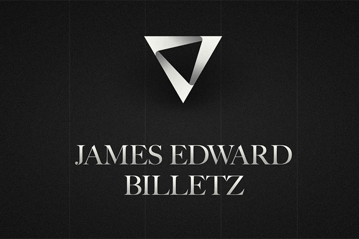 James Edward Billetz