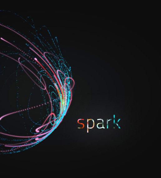 Cisco — Spark