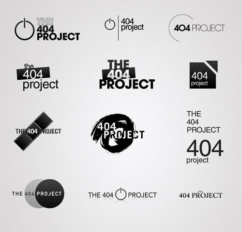 404 Project