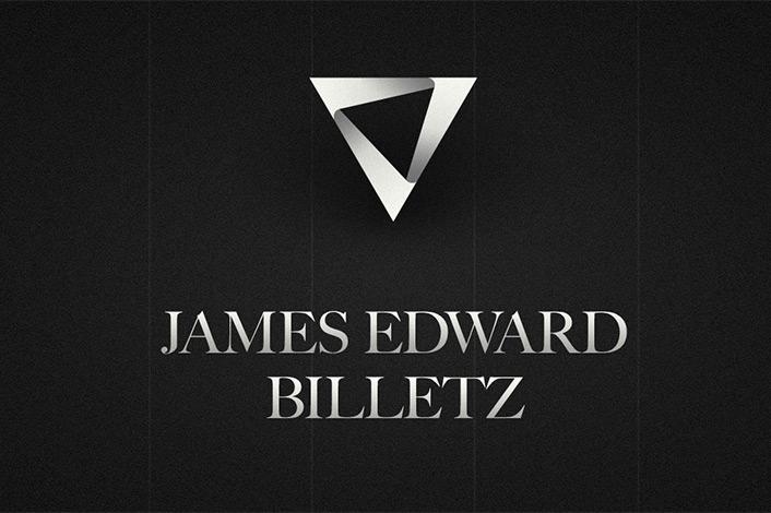 James Edward Billetz