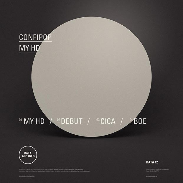 Confipop — MYHD